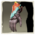 Ocean Crawler Gloves inv.png