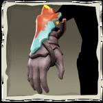 Ocean Crawler Gloves inv.png