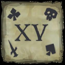 Sailor Tattoo Set XV.png