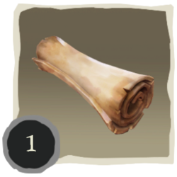 Tattered Parchment.png