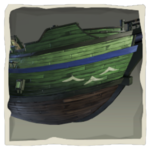 The Killer Whale Hull inv.png