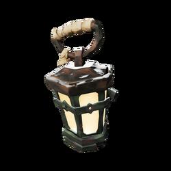 Bilge Rat Lantern.png