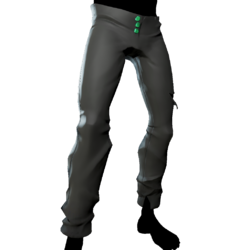 Black Dog Trousers.png