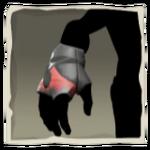 Inky Kraken Gloves inv.png