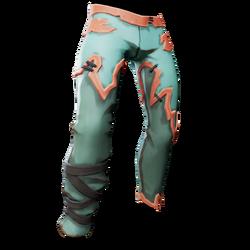 Ocean Crawler Trousers.png