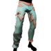 Ocean Crawler Trousers.png