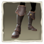Redcoat Executive Admiral Boots inv.png