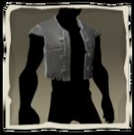Scrapper's Vest inv.png