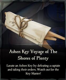 Ashen Key Voyage of The Shores of Plenty.png
