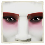 Eastern Opera Makeup inv.png