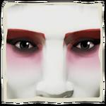 Eastern Opera Makeup inv.png