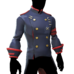 Executive Admiral Jacket.png