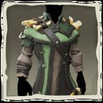 Fearless Bone Crusher Jacket inv.png