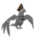 Macaw Bone Crusher Outfit.png
