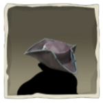 Rugged Hat inv.png