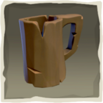 Sailor Tankard inv.png