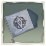 Silver Blade Flag inv.png