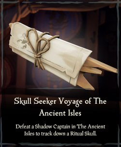 Skull Seeker Voyage of The Ancient Isles.png