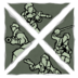 Vulnerable Weapon 1 Pose Emote.png