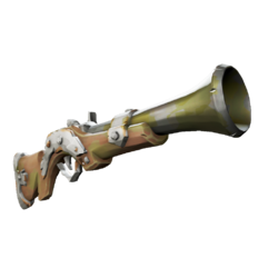 Blunderbuss of the Silent Barnacle.png