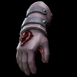 Dark Adventurers Gloves.png