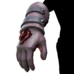 Dark Adventurers Gloves.png