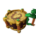 Eastern Winds Jade Drum.png