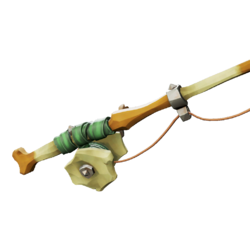 Fearless Bone Crusher Fishing Rod.png
