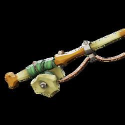 Fearless Bone Crusher Fishing Rod.png