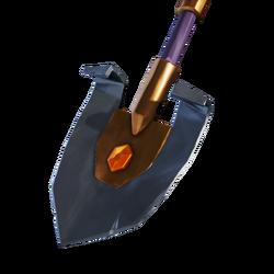Imperial Sovereign Shovel.png