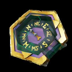 Legendary Compass.png