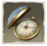 Lowly Merchant Watch inv.png