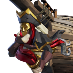 Revered Reaper Figurehead.png