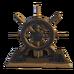 Sailor Wheel.png