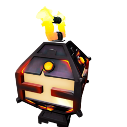 Lantern of the Ashen Dragon.png