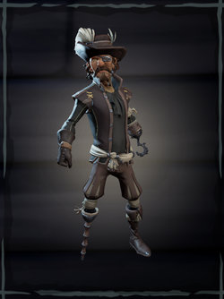 Majestic Sovereign Set Male.png