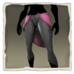 Orchid Back Skirt inv.png