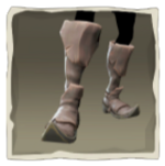 Pointed Boots inv.png