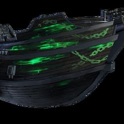 Shackled Phantom Hull.png