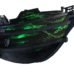 Shackled Phantom Hull.png