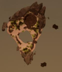SharkFinCamp MAp.png