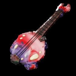 Deep Ocean Crawler Banjo.png