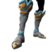 Gilded Phoenix Boots.png