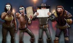 Reaper's Rewards Event.jpg