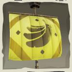 Golden Banana Sails inv.png