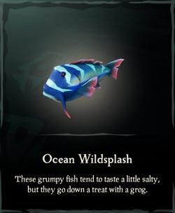 Ocean Wildsplash.png