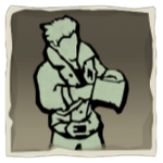 Polished to Perfection Emote inv.png