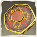 Rose's Compass inv.png