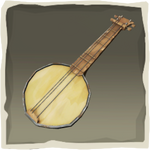 Sailor Banjo inv.png