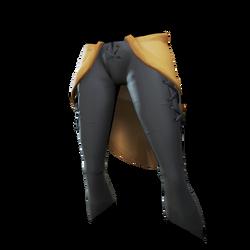 Sandy Back Skirt.png